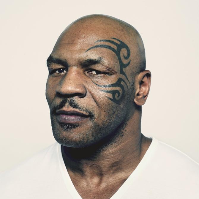 Tyson_3