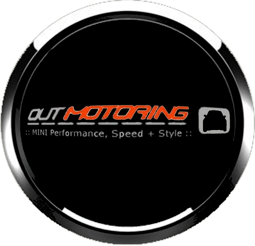 outmotoring badge.png