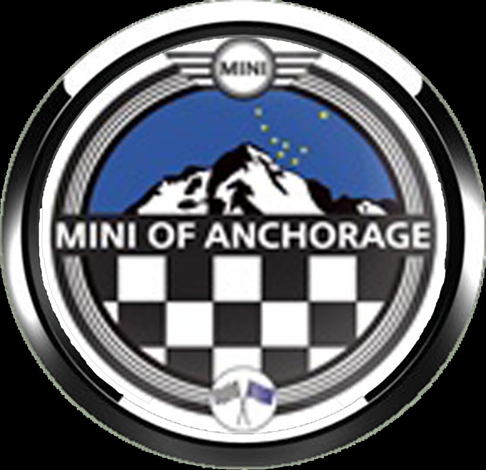 miniofanchorage badge.png