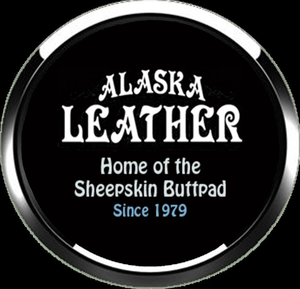 Alaska Leather Badge.png