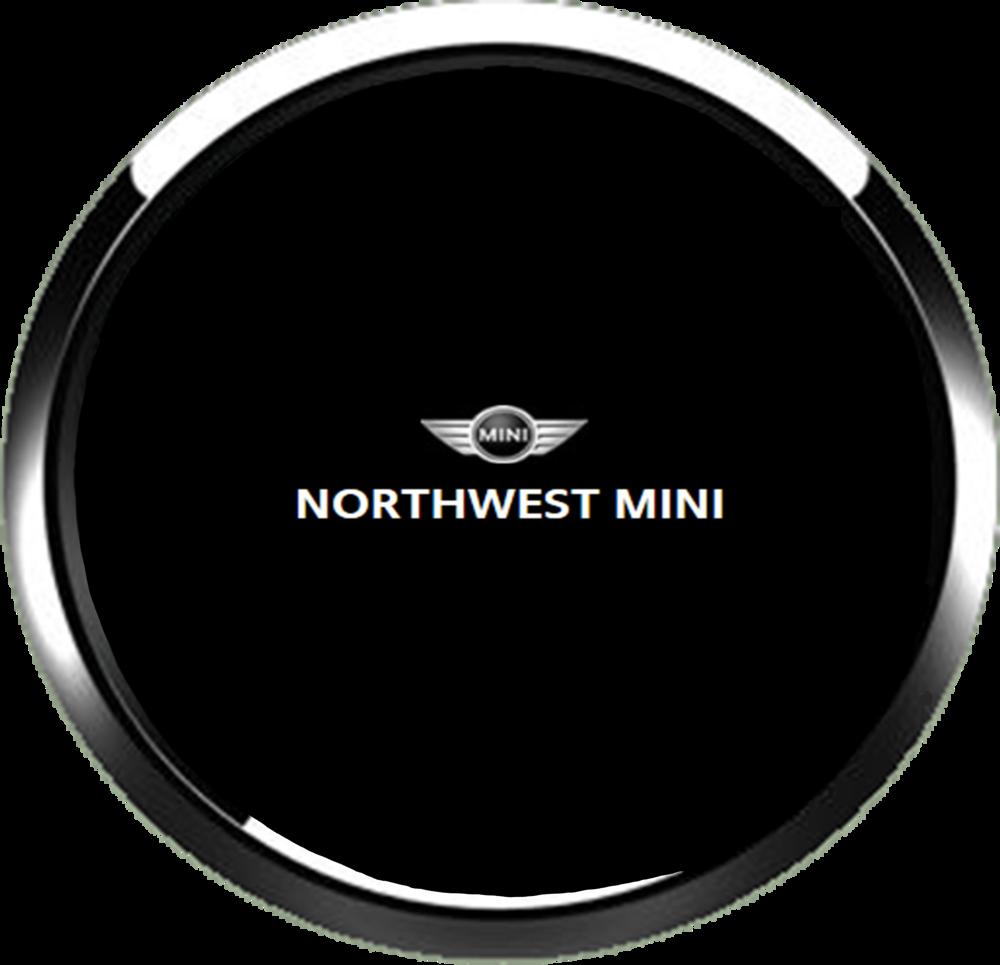 Northwest MINI.png