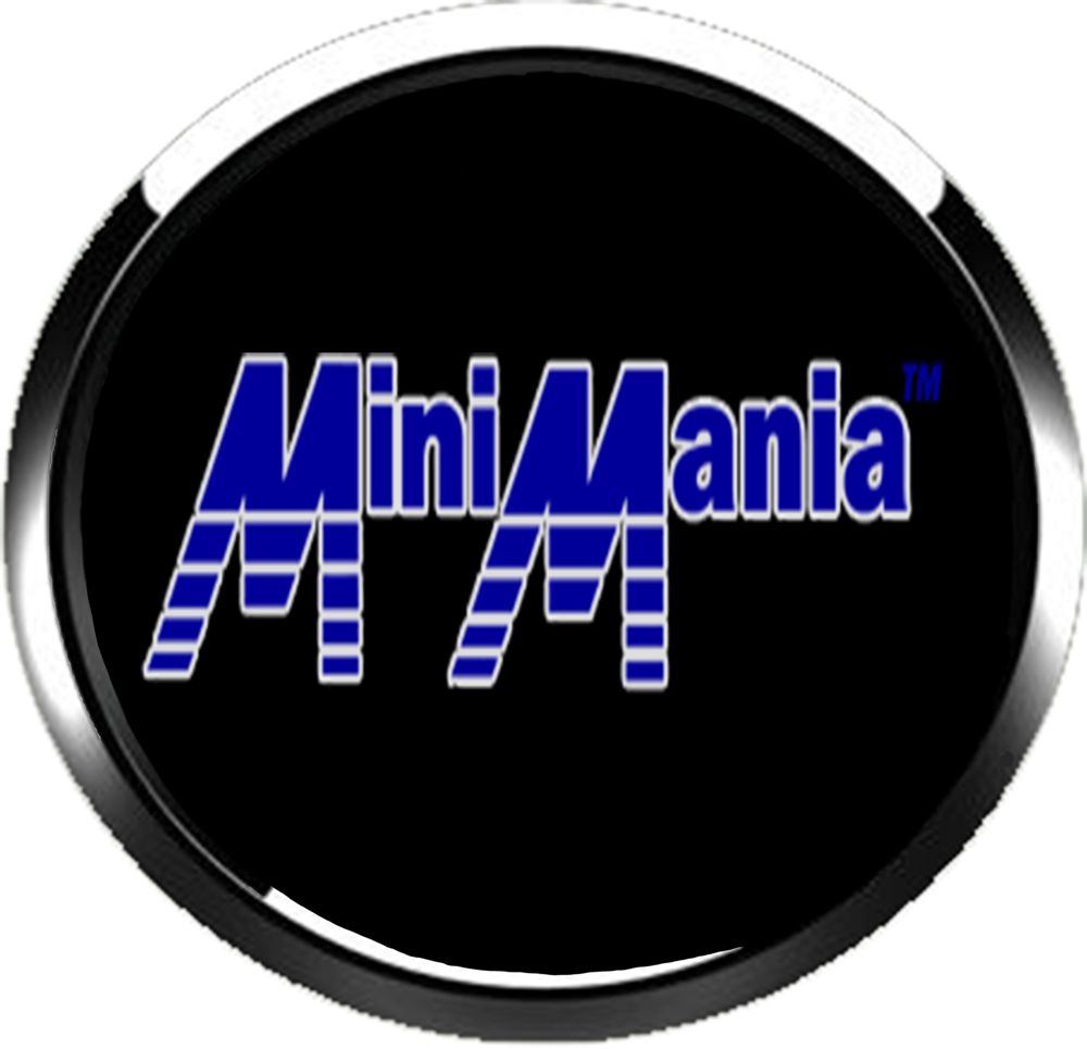 MINImania.png