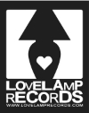 ©2014 Lovelamp Records LLC