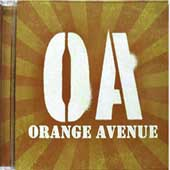 OA self titled