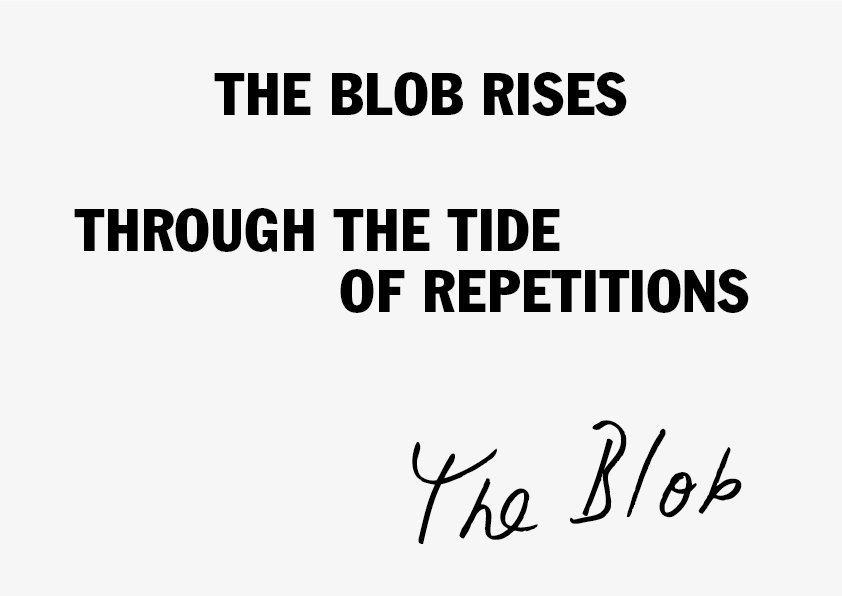REPETITIONS LOESJE BLOB.jpg
