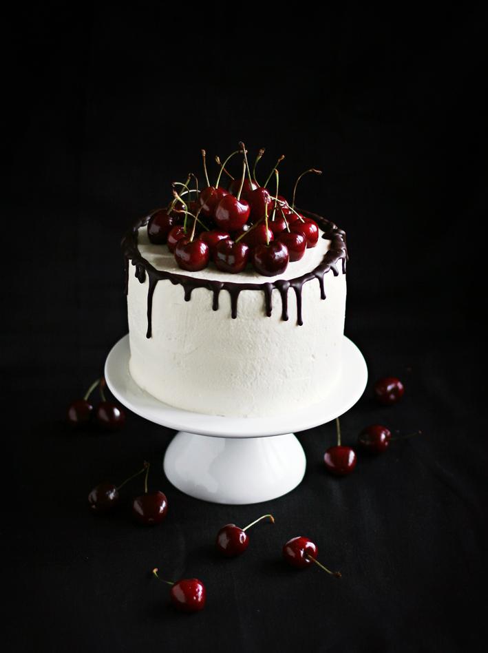 Lomelinos tårtor