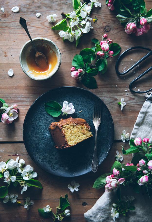 cake_3602-2.jpg