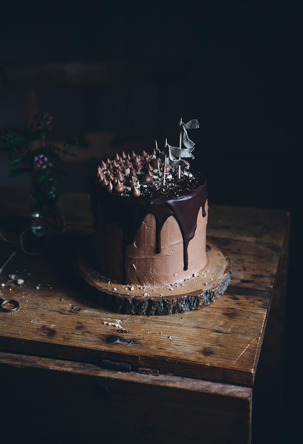 cake_0168.jpg