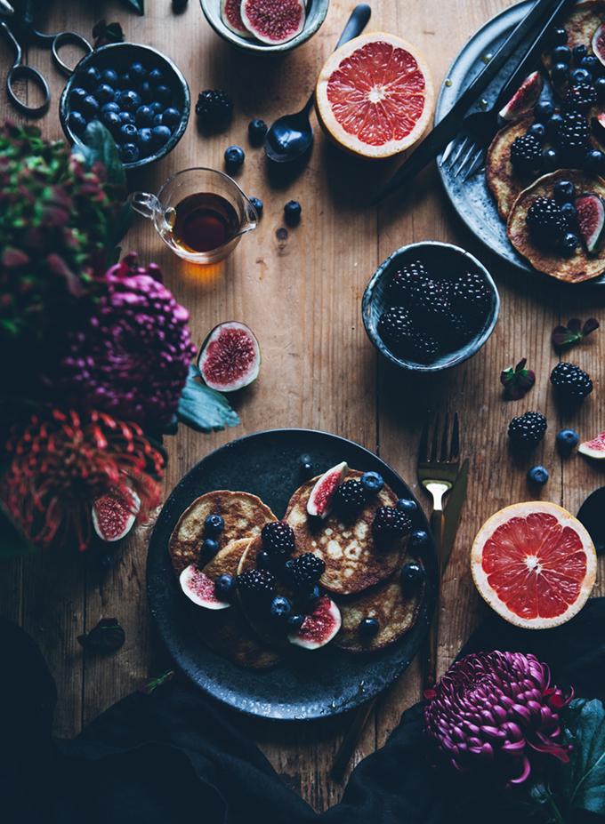 pancake_6666.jpg