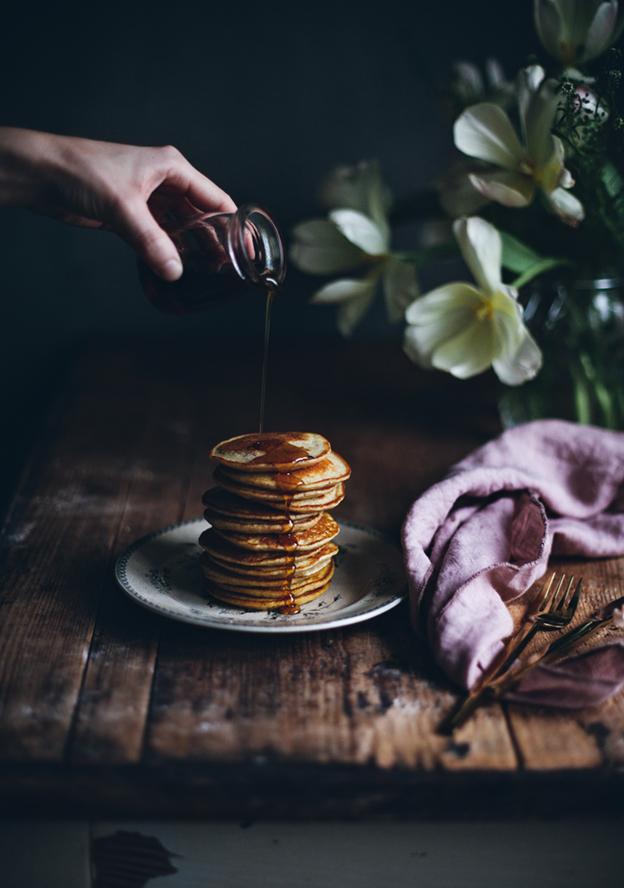 pancakessmall_3301-2.jpg