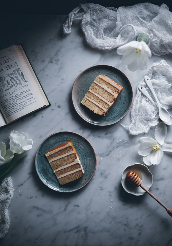 cake2_6893.jpg