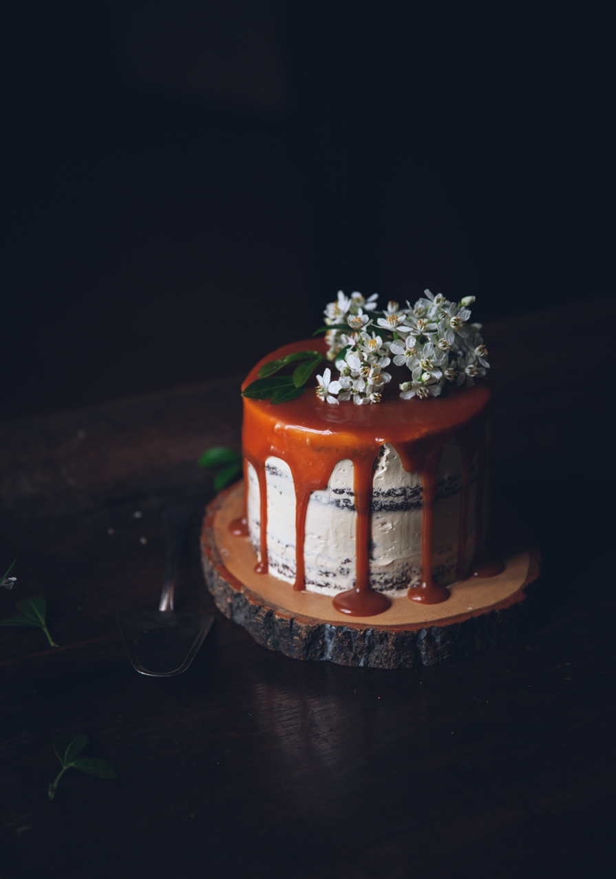 cake_9989.jpg