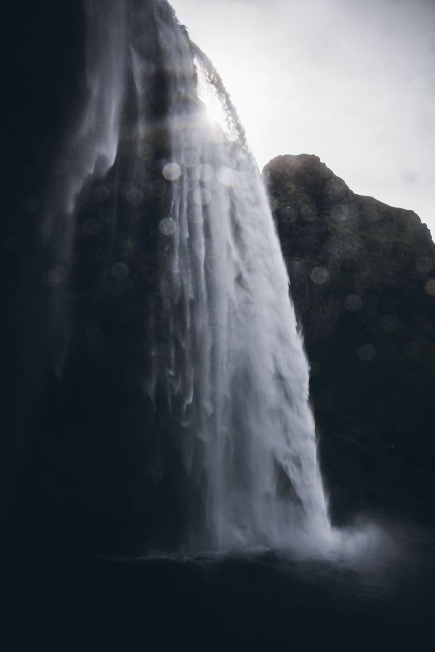 waterfalll_7579.jpg