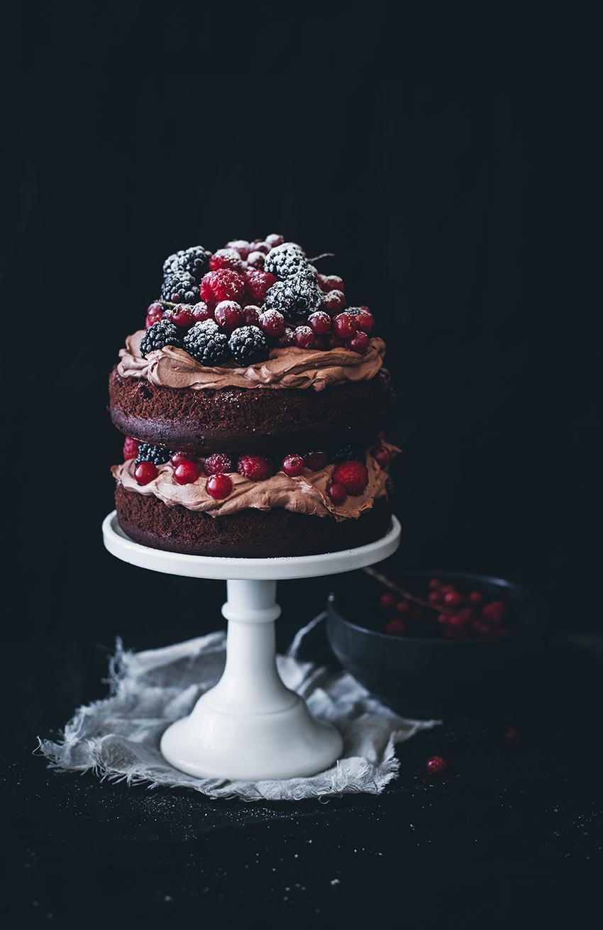 cake_5476.jpg