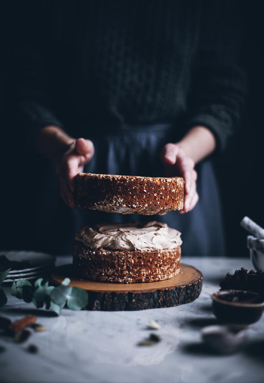 cake_6127.jpg