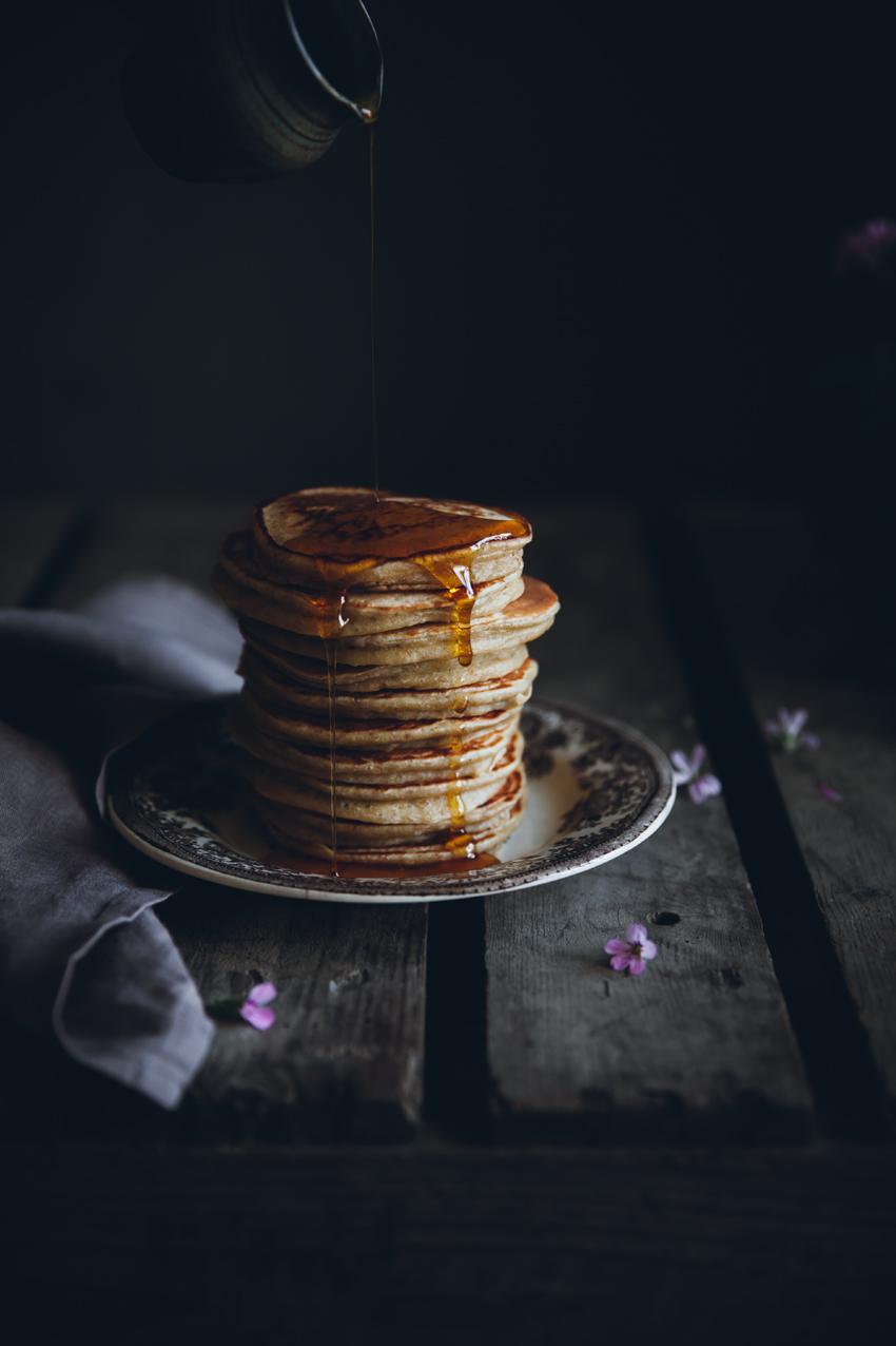 pancakesl_6820.jpg
