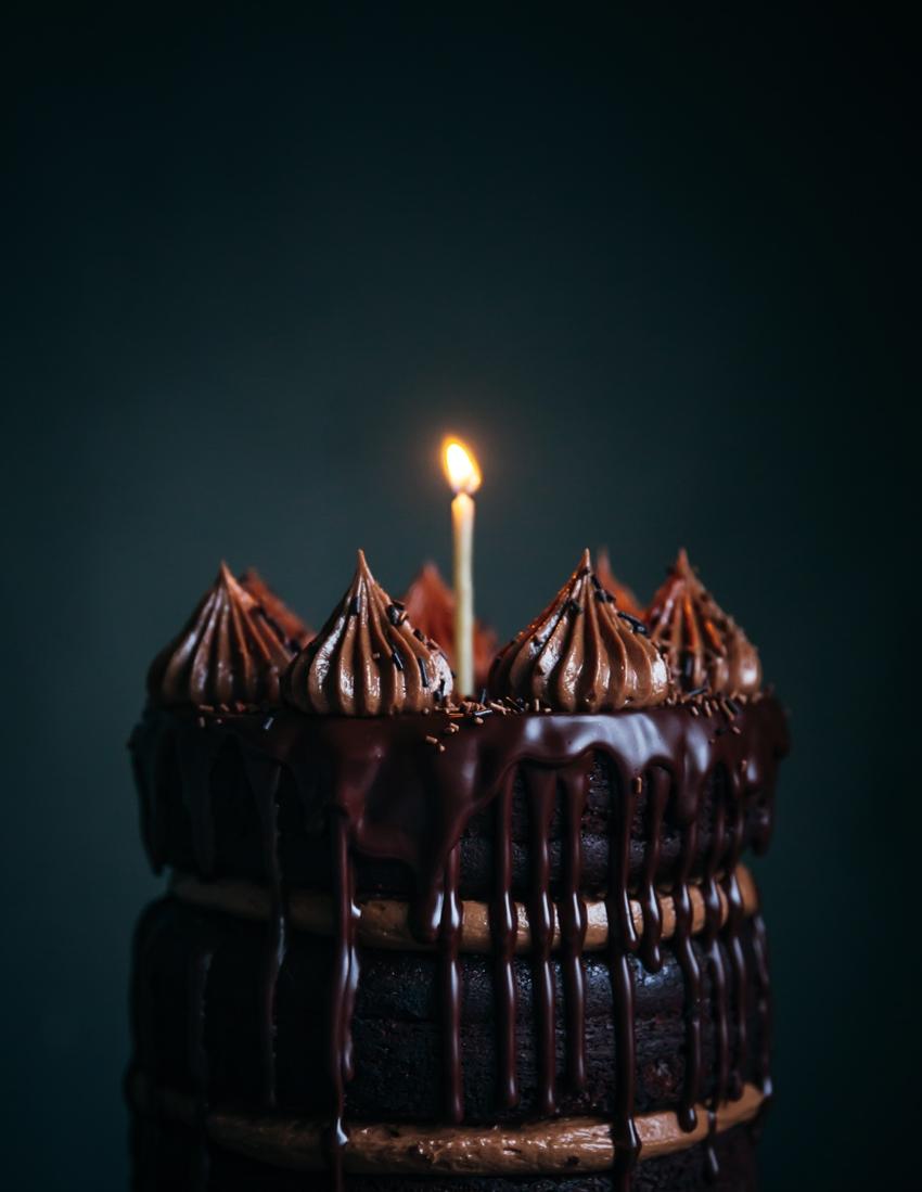 cake_6646-2.jpg