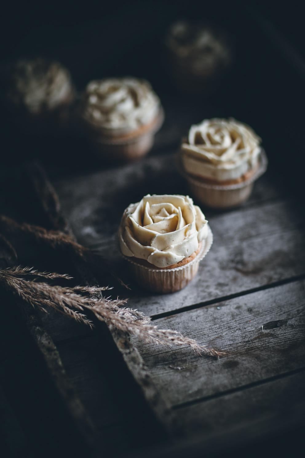 cupcakeslo_4001.jpg