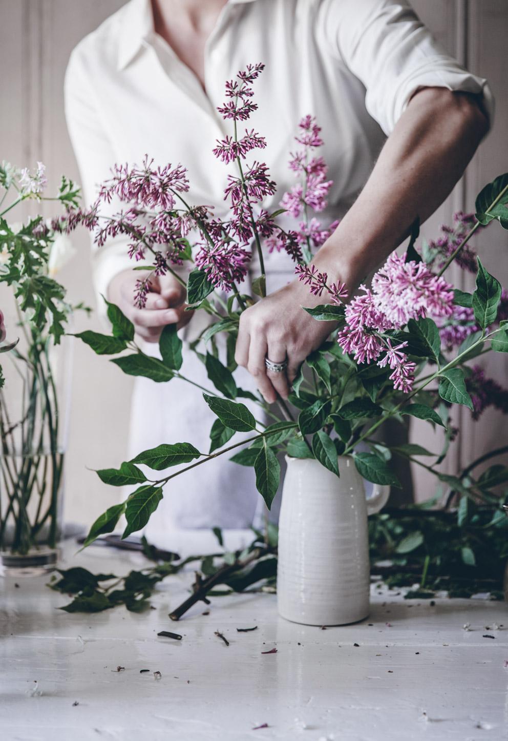 floraldemolo_7716.jpg
