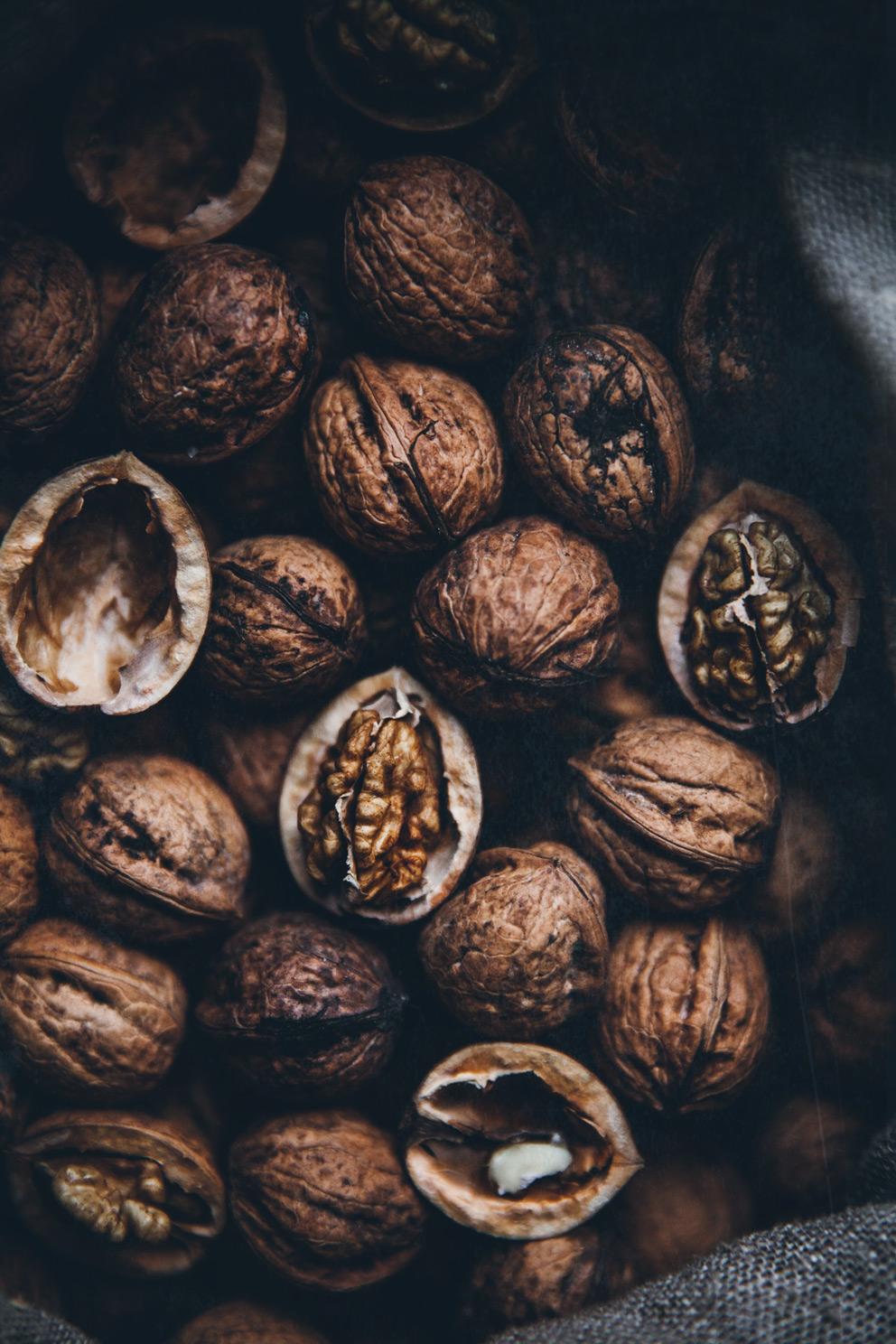 walnuts_0530.jpg