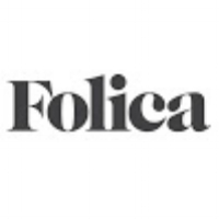 folica.jpg