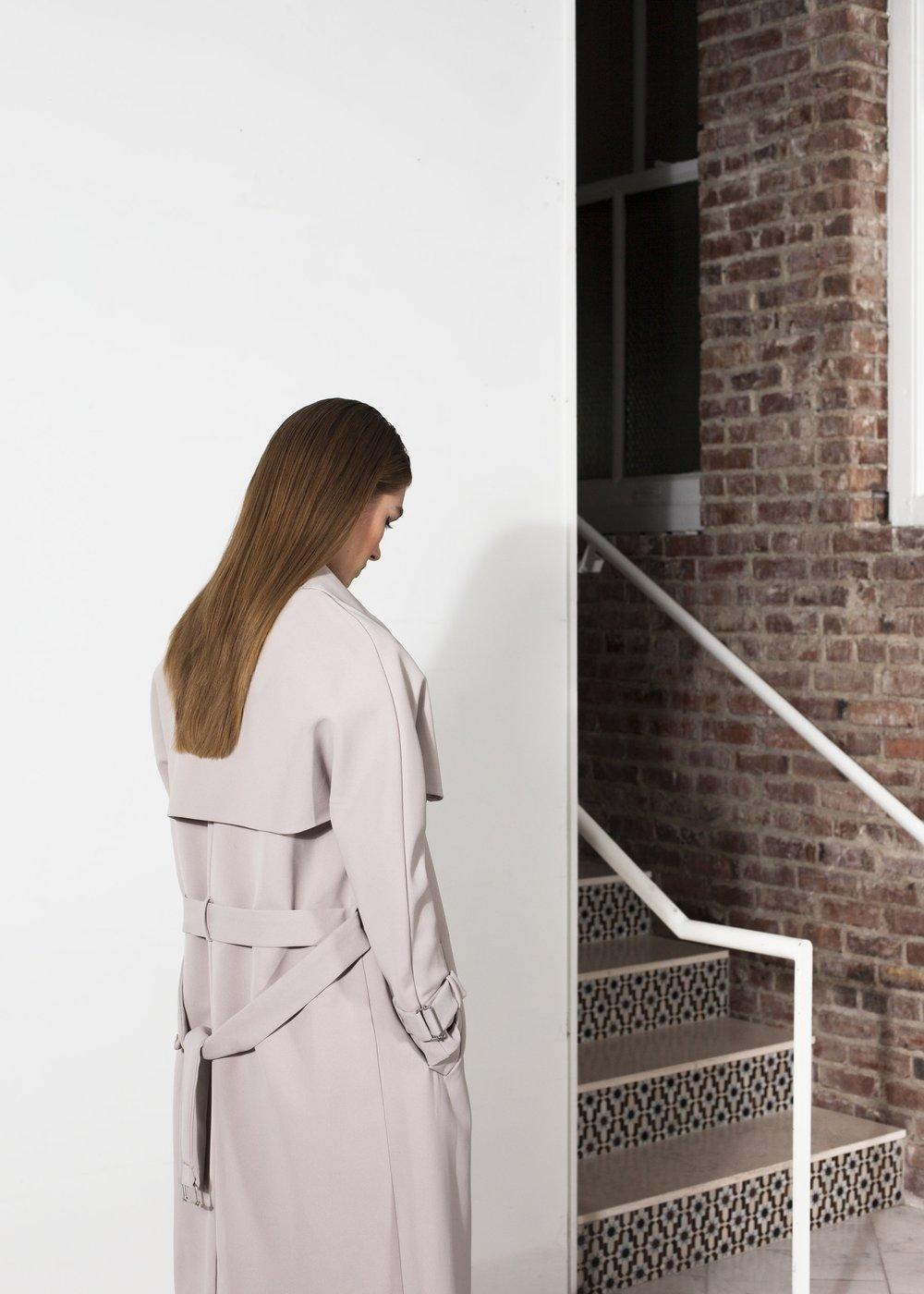 Fashion_Kati_001.jpg