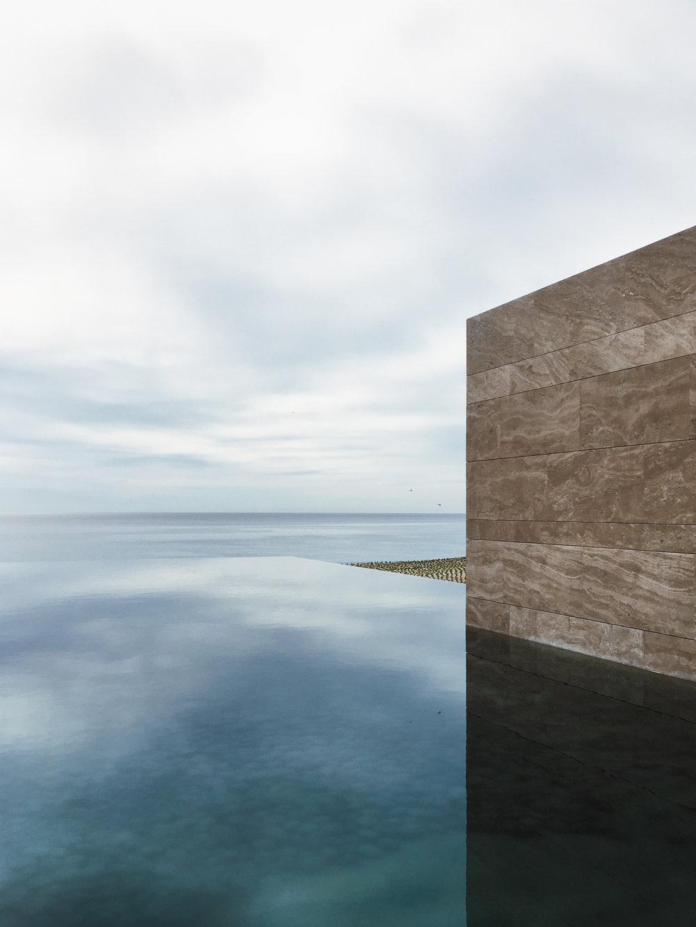 Architecture_Los Cabos_pool.JPG