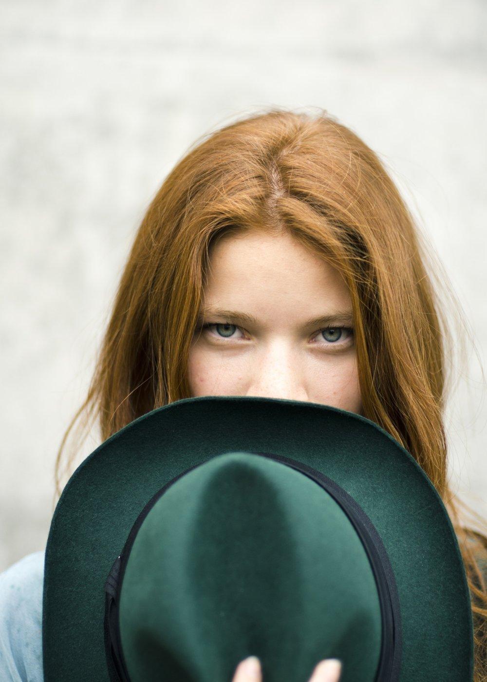 Christina Marie Hicks_Fashion_Totokaelo_Annie.jpg