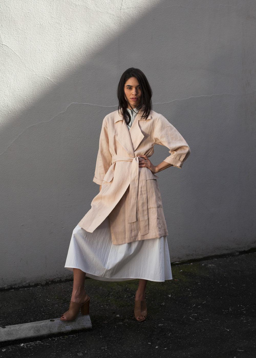 Christina Marie Hicks_Fashion_B&C_Ashley_1514.jpeg