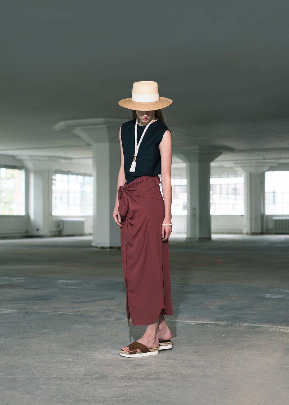 Fashion_B&C_Hats_CMH_8767-retouched-2.JPG