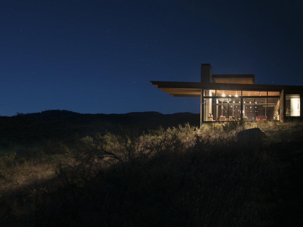 Architecture_3652.jpg