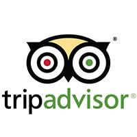 TripAdvisor Blue Corner Dive