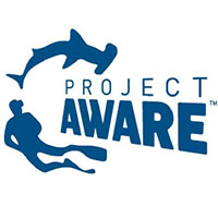 PADI Project AWARE