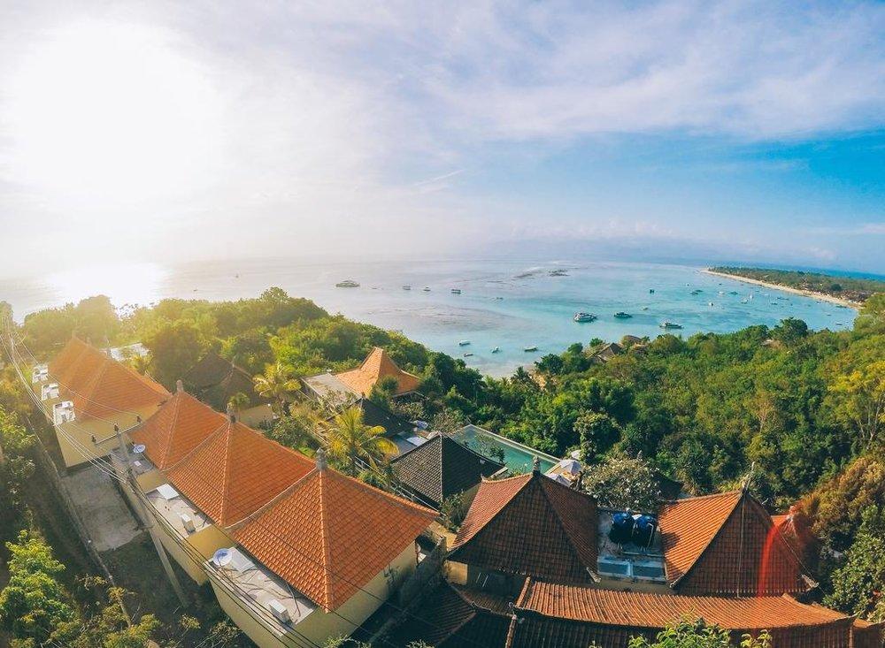 Panorama Nusa Lembongan.jpg