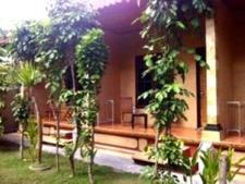 Sari Nusa