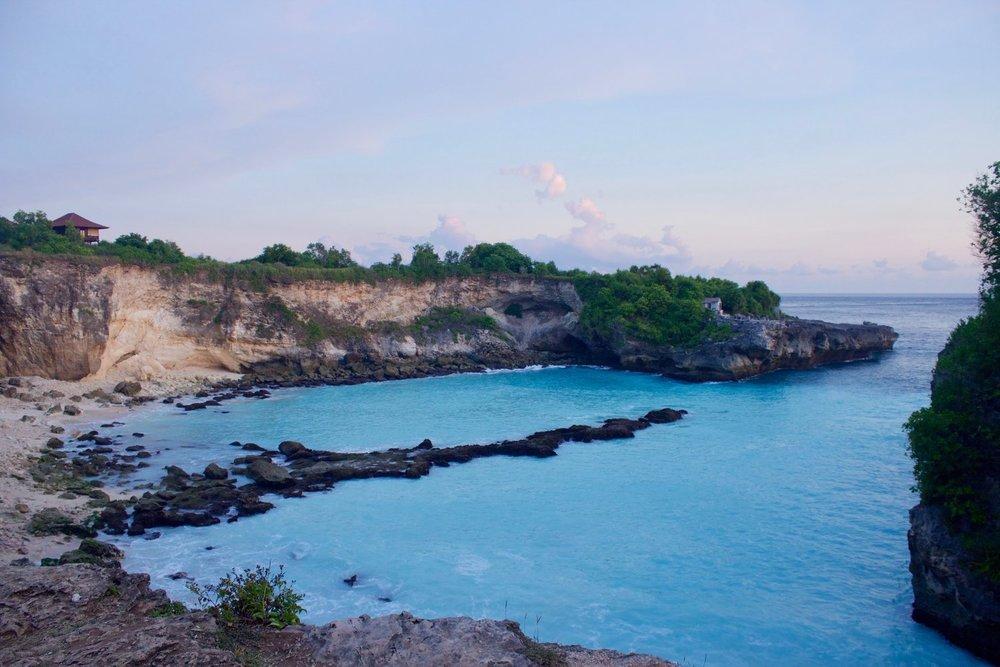 Blue+Lagoon+Nusa+Ceningan.jpg