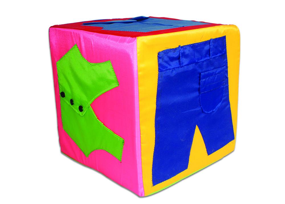 cube 1 copy.jpg