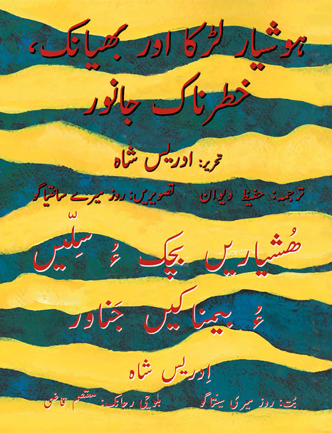 Clever-Boy-Urdu-Balochi-coverWeb.jpg