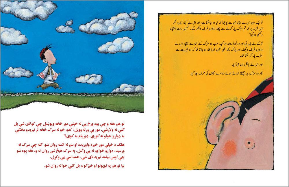 Clever-Boy-UrduPashto-spread2.jpg