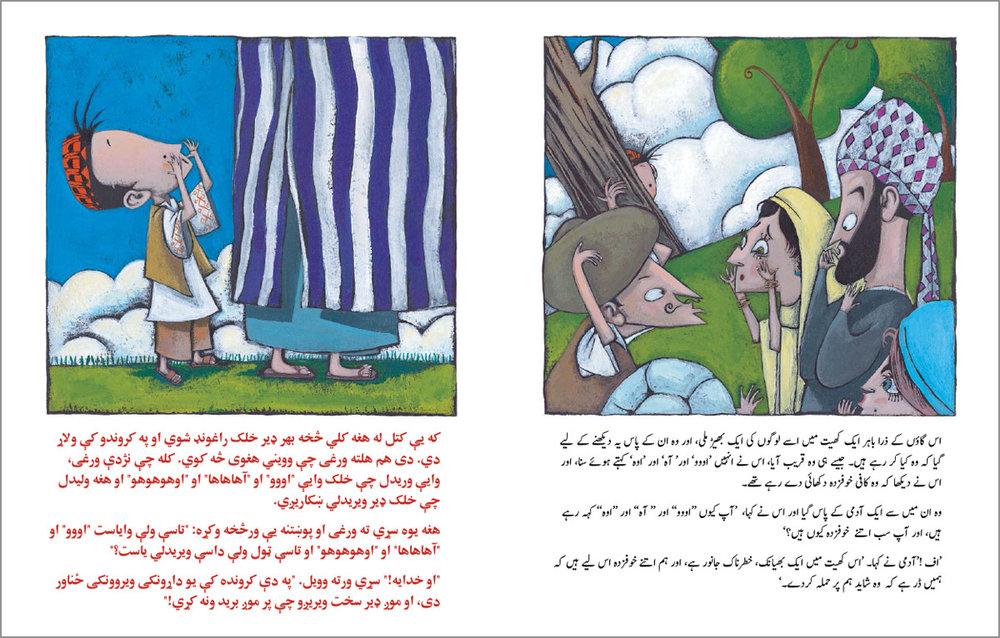 Clever-Boy-UrduPashto-spread3.jpg