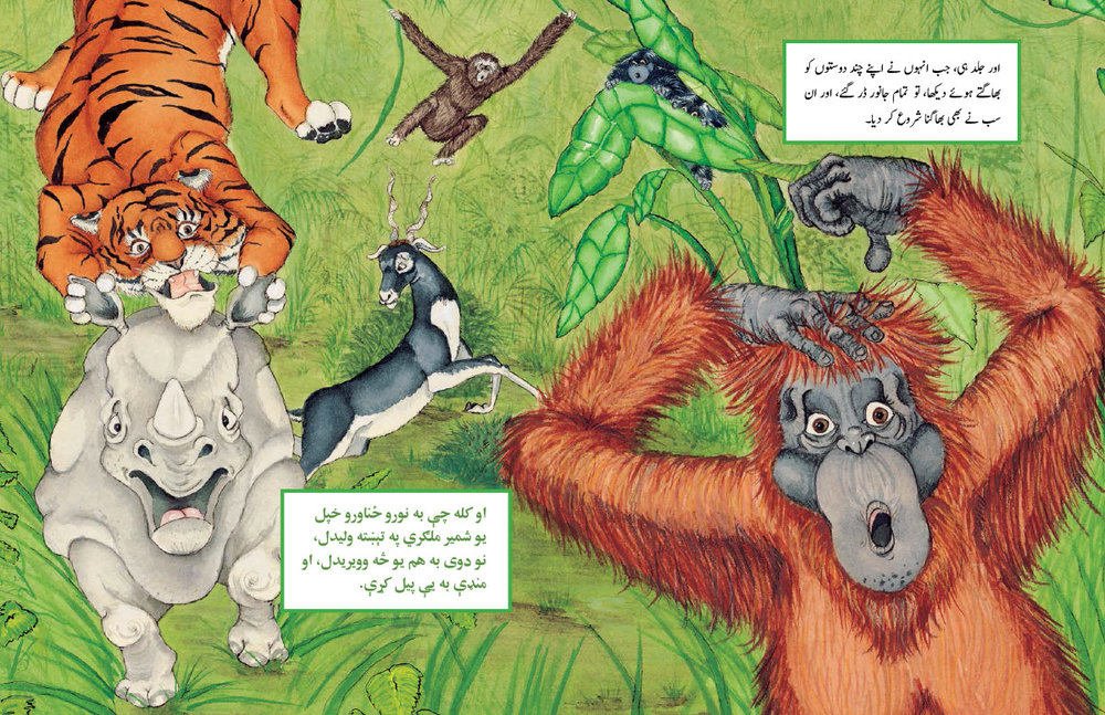 LION-UrduPashto-spread3.jpg