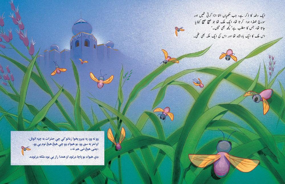 Neem-the-Half-Boy-Urdu-Pashto-spread1.jpg