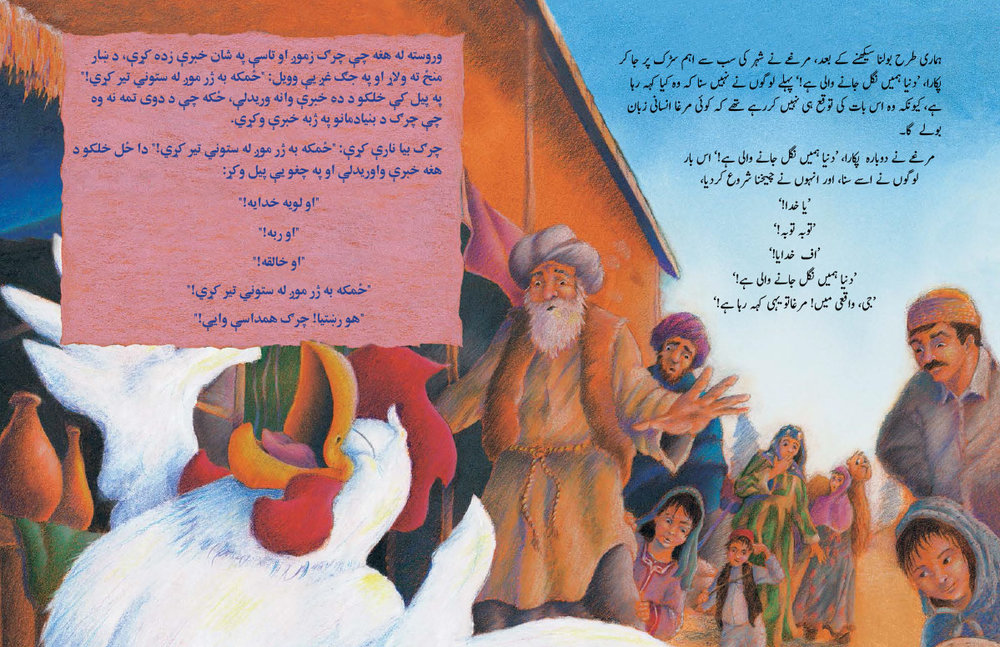 Silly-Chicken-URDU-Pashto-Cover-spread3.jpg