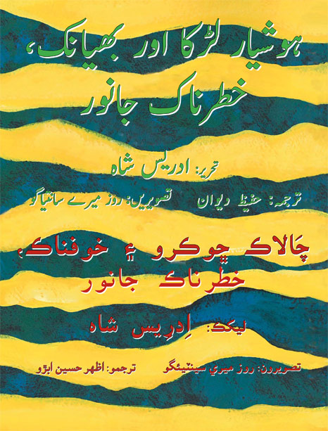 Clever-Boy-URDU-SINDHI-cover.jpg