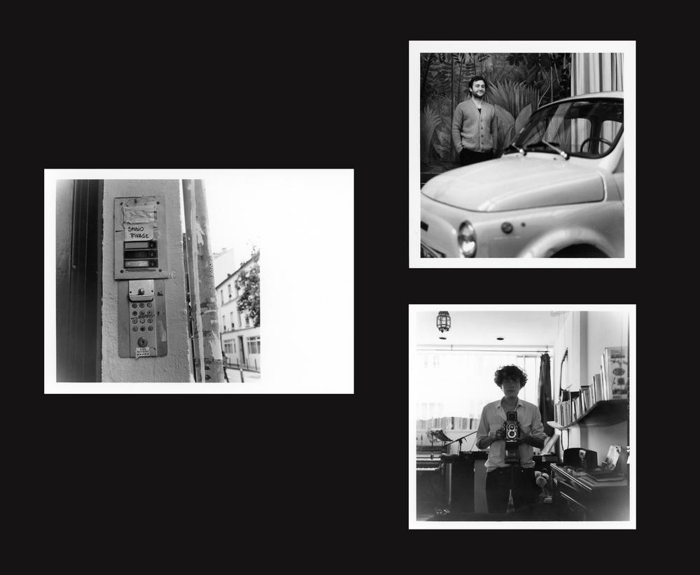 album10.jpg