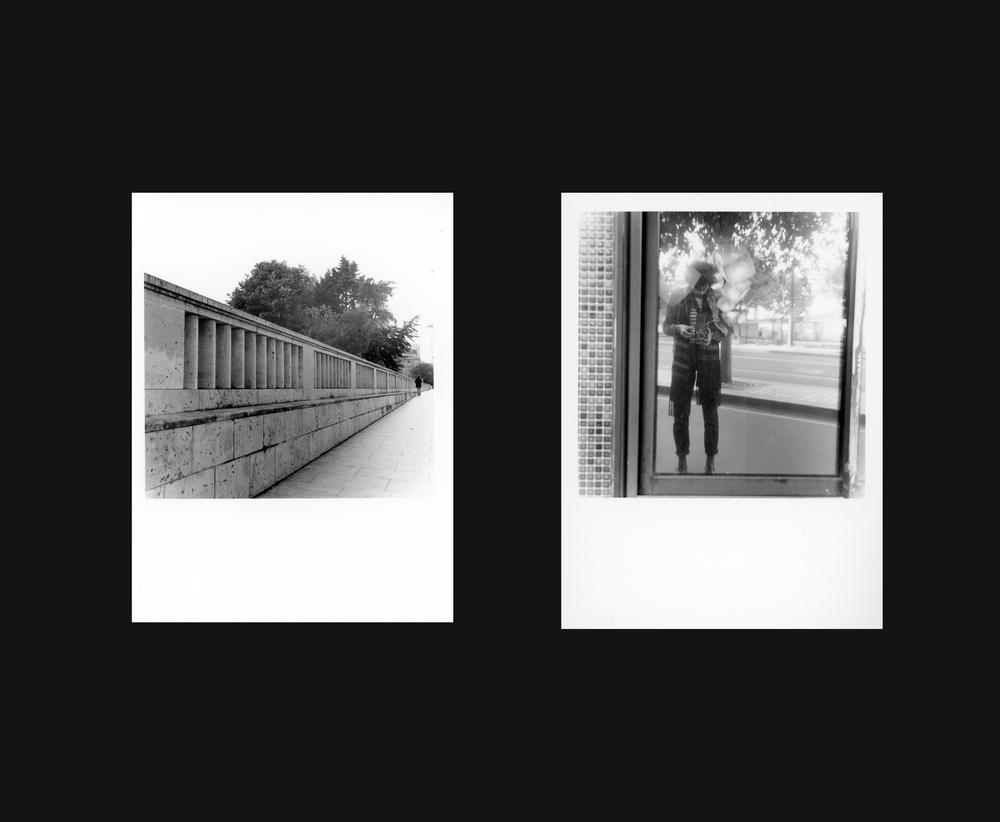 album14.jpg