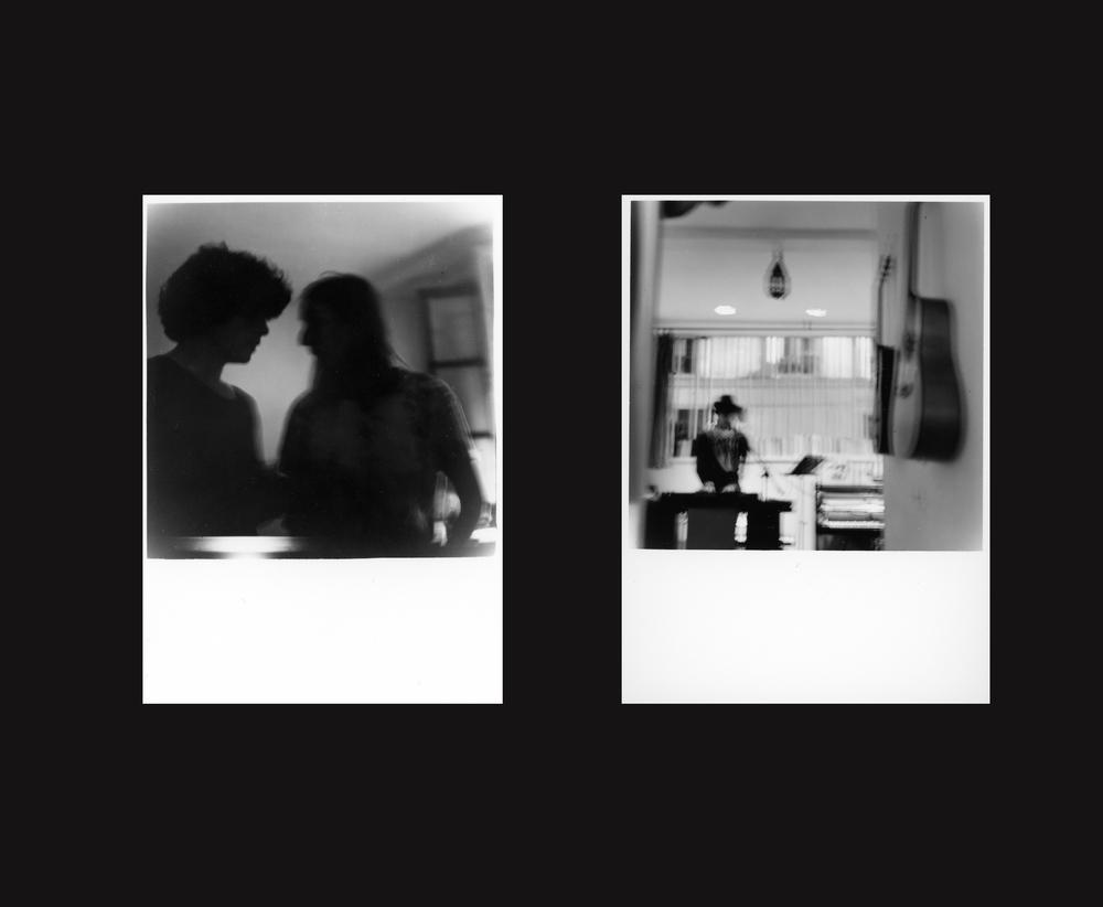 album18.jpg