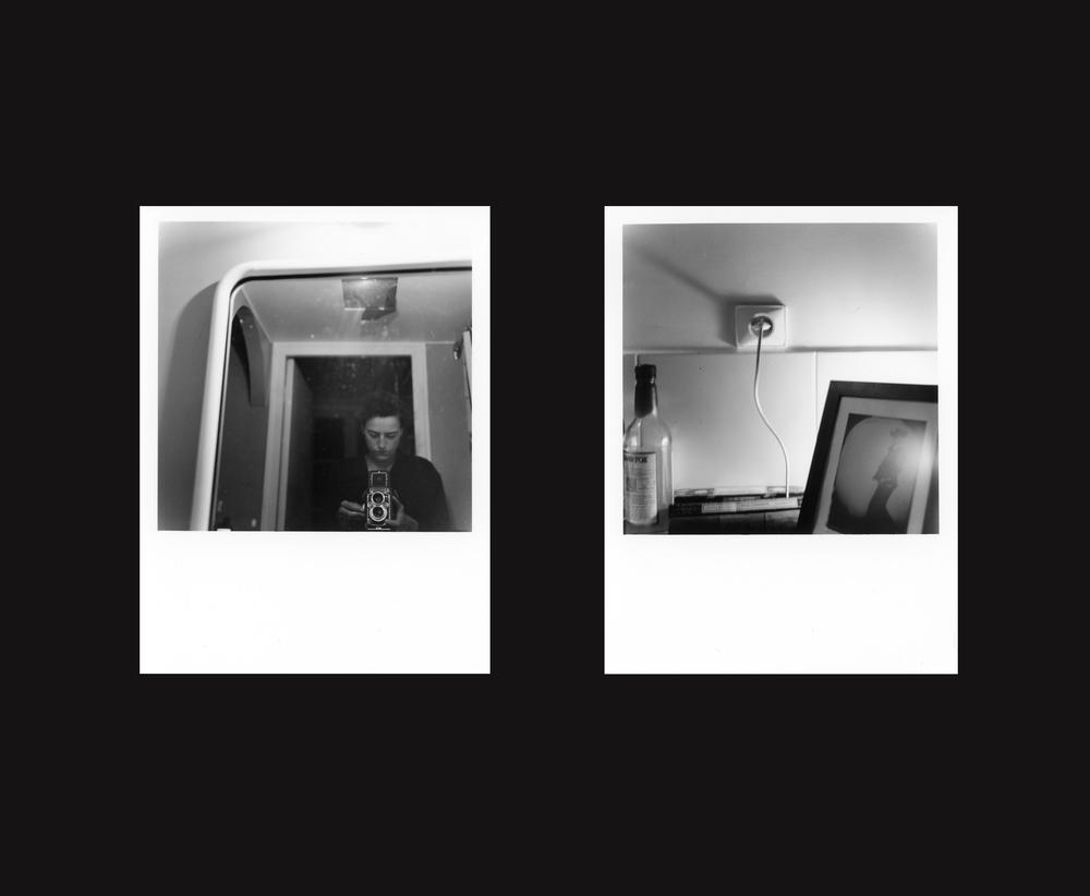 album20.jpg