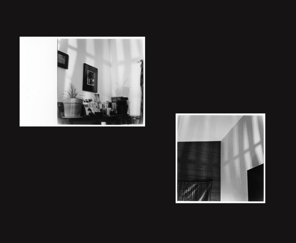 album21.jpg