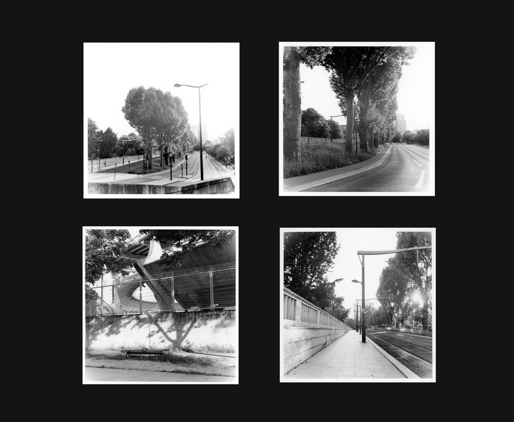 album25.jpg